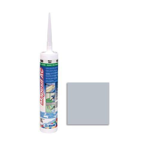 Silikon sanitarny MAPESIL AC 170 Krokus MAPEI (8022452010323)