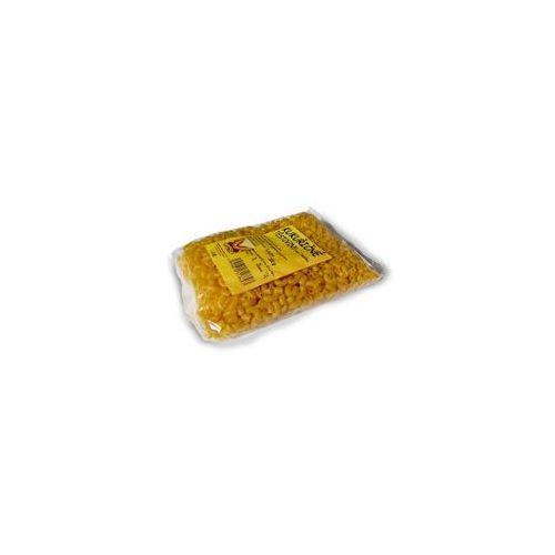Makaron kukurydziany KOLANKA (bezglutenowy) 300g VM, 5907467550077