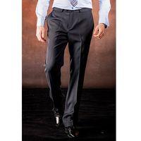 Suitsquare Spodnie royal