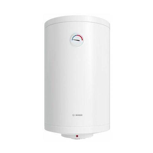 Elektryczny pojemnościowy ogrzewacz wody BOSCH TRONIC TR2000T 80 SB 2000 W BOSCH (4057749601247)