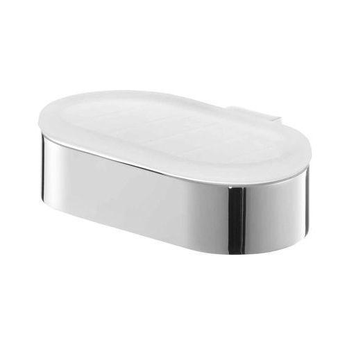 mydelniczka Bisk Futura Silver 02982 (5901487029827)