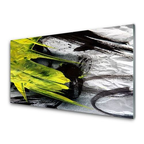 Tulup.pl Obraz akrylowy abstrakcja grafika