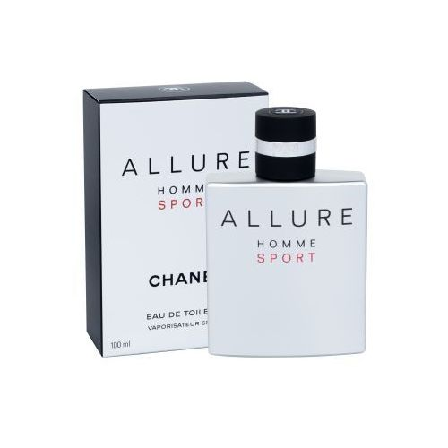Chanel Allure Sport Men 100ml EdT