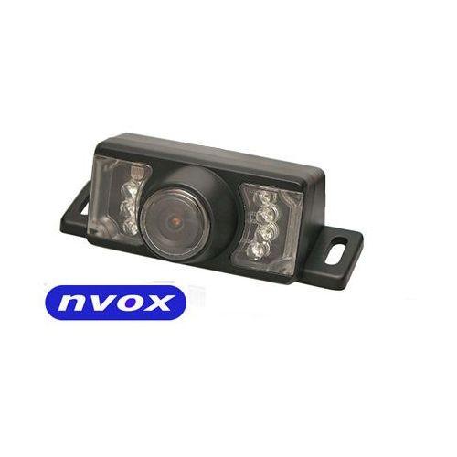 Samochodowa kamera cofania wodoszczelna noktowizja (5909182385033)