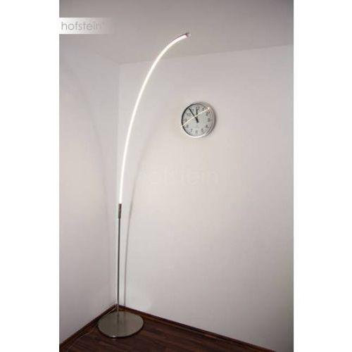 lampa stojąca led, 1-punktowy - nowoczesny - obszar wewnętrzny - steinhauer - czas dostawy: od 4-8 dni roboczych marki Steinhauer