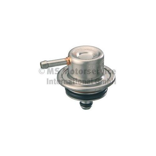 Regulator ciśnienia paliwa PIERBURG 7.21548.53.0 (4028977325434)