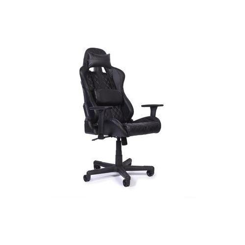 Fotel gamingowy X-PLAYER, 8990A