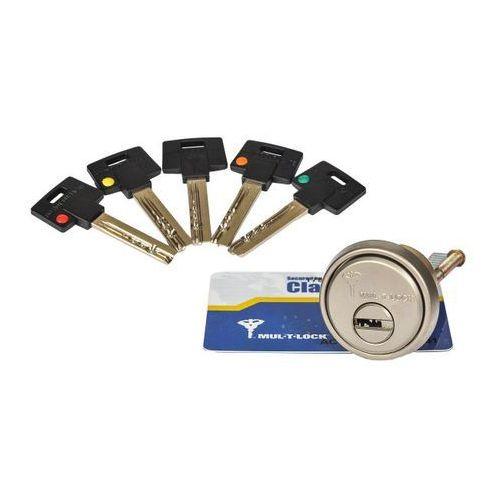 Wkładka Mul-T-Lock 30 mm (5906716503680)
