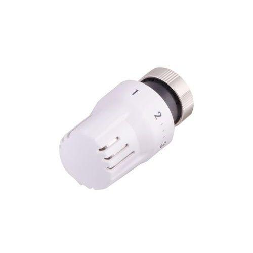 Głowica termostatyczna MINI M30 x 1.5 mm EQUATION