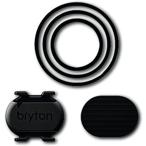 Bryton smart cadence czarny 2018 akcesoria do liczników