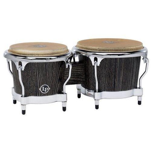 Latin percussion bongo uptown sculpted ash