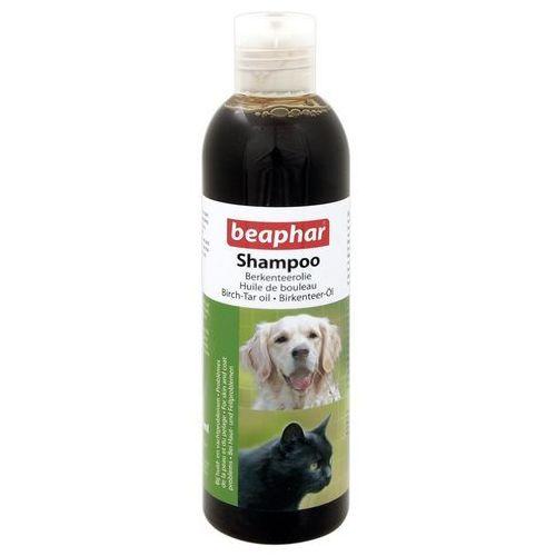 Beaphar szampon dziegciowy dla psow 250ml