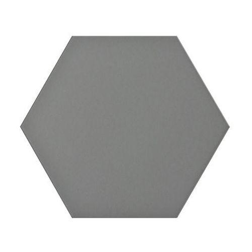 Codicer Gres szkliwiony neutral grey 22 x 25 (8435330108874)
