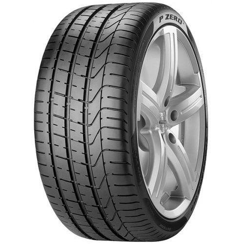 Pirelli P Zero 355/25 R21 107 Y