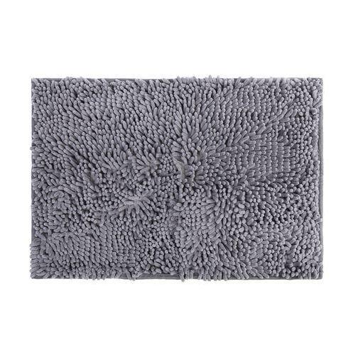 dywanik łazienkowy Fringe (5901440697469)