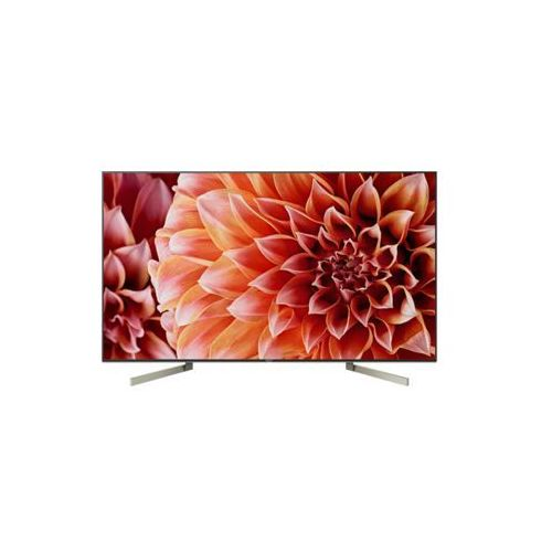 OKAZJA - TV LED Sony KD-49XF9005