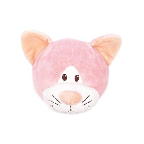 diinglisar przytulanka kotek marki Teddykompaniet