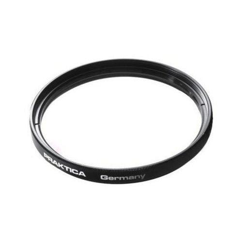 Filtr PRAKTICA UV (35,5mm)