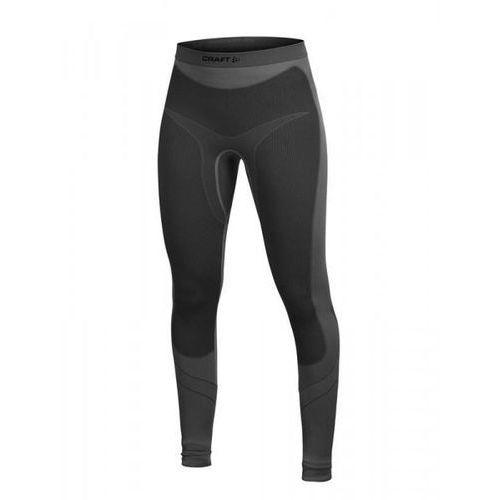 keep warm underpants getry termoaktywne damskie marki Craft