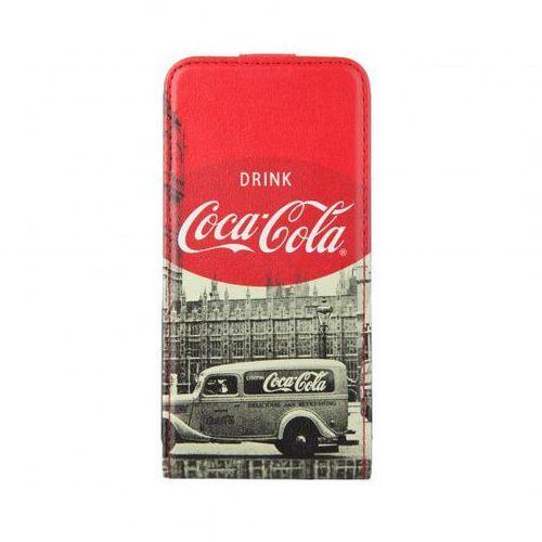 cover marki Coca cola