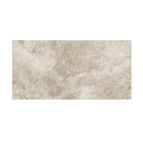 Cersanit Gres szkliwiony himalaya cream 29.7 x 59.8