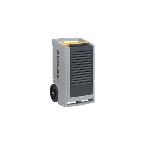 Kondensacyjny osuszacz powietrza AERIAL AD 750-P + dodatkowy rabat