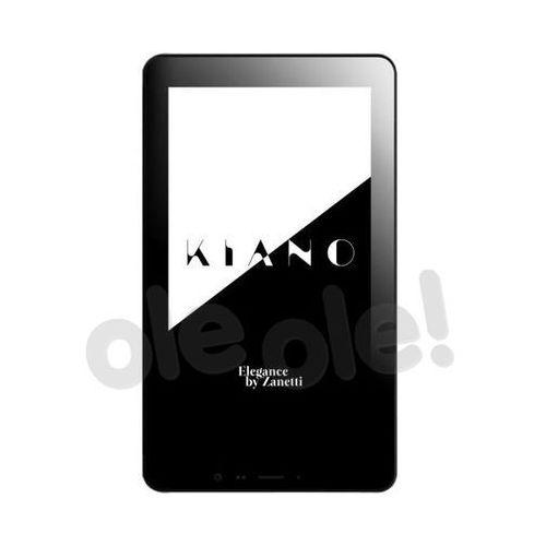 Kiano Elegance 7 3G by Zanetti