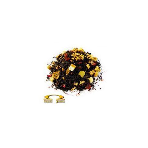Herbata Czarna Bożonarodzeniowa 50g, 251