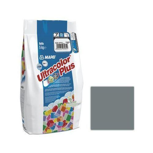 Mapei Fuga ultracolor (8022452077074)