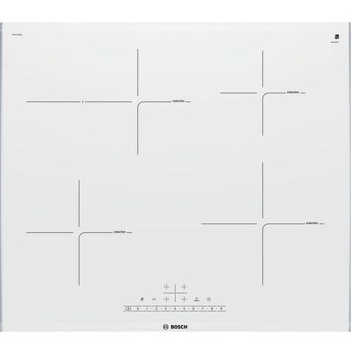 Bosch PIF672FB1E (płyta grzejna)
