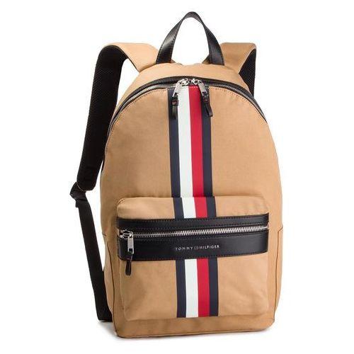 8fbbbd3715ceb Torby, pokrowce, plecaki Kolor: brązowy, ceny, opinie, sklepy (str ...