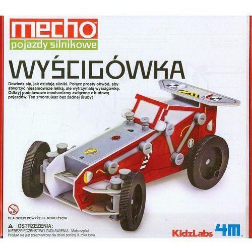 Pojazdy silnikowe - wyścigówka, 5_531257