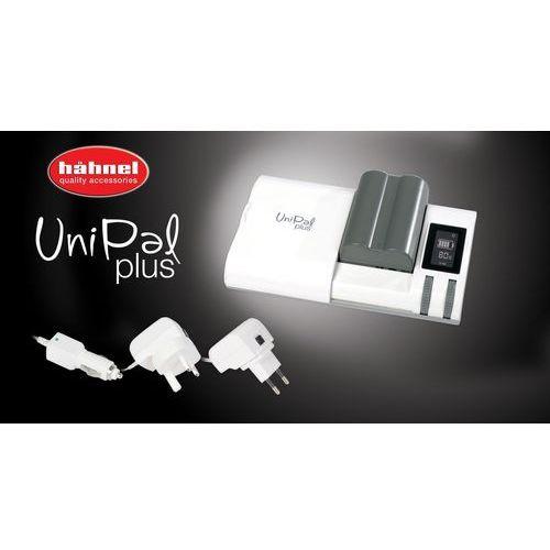 Hahnel unipal plus (5099113003805)