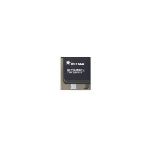 Bateria Bluestar do Samsung i9500 Li-ion 2800mAh