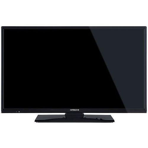 TV LED Hitachi 32HBC01