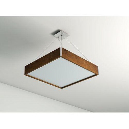 Lampa wisząca avatar 50 4xe27 żarówki led gratis!, 1172w51+ marki Cleoni