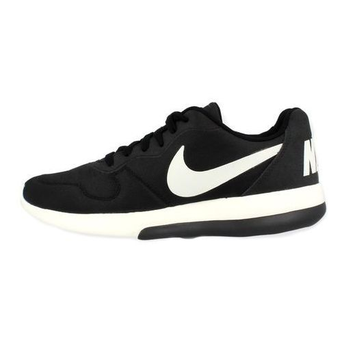 Buty Nike MD Runner 844857-010