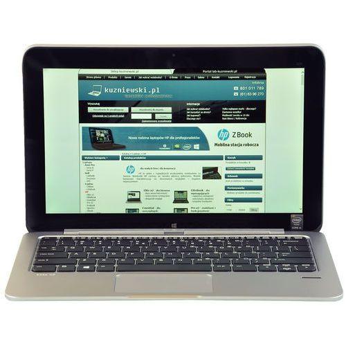 HP EliteBook  L5G45EA