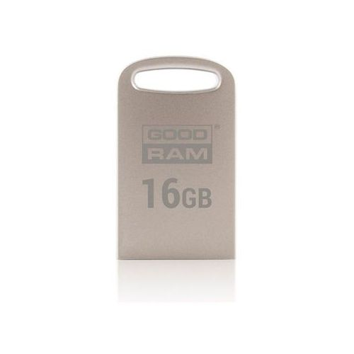 Pendrive upo3 16gb usb 3.0 marki Goodram