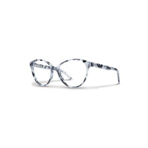 Smith Okulary korekcyjne  parley tl1