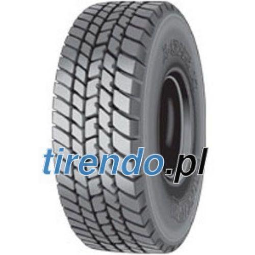 Michelin X-Crane AT ( 385/95 R25 170F TL podwójnie oznaczone 14.00R25 ) (3528702969175)