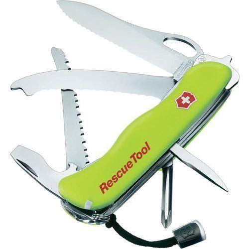 Victorinox Rescue Tool (7611160003539)