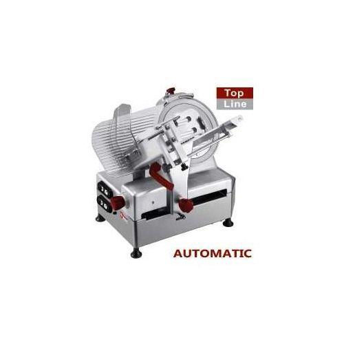 Krajalnica automatyczna | Ø350mm | 820W | 230V | 575x700x(H)650mm