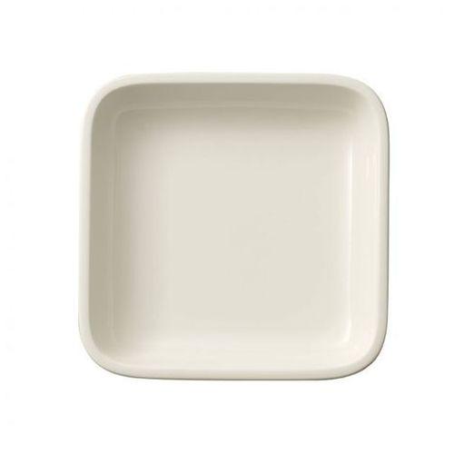 - półmisek kwadratowy - clever cooking 13-6021-3032 darmowa wysyłka - idź do sklepu! marki Villeroy & boch