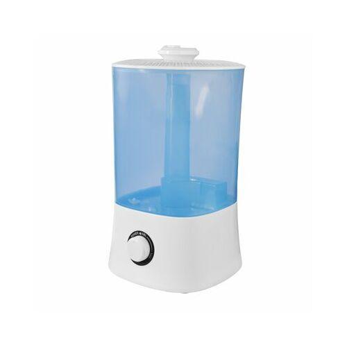 Nawilżacz ultradźwiękowy METROX ME-1684