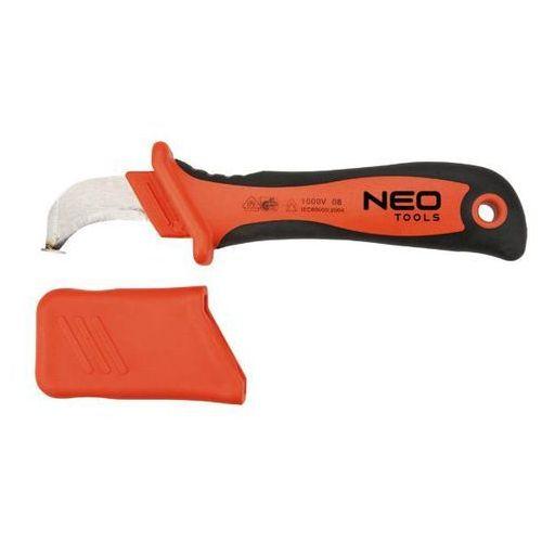 NEO Tools 01-551 - produkt w magazynie - szybka wysyłka!