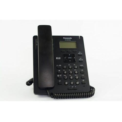 Telefon Panasonic KX-HDV130 (5025232810550)