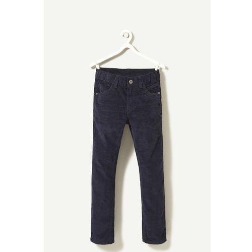 Tape a l'oeil - Spodnie dziecięce Hole 86-152 cm - produkt z kategorii- Spodnie dla dzieci
