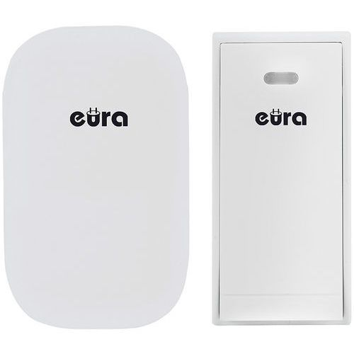 WDP-81H2 SONG Dzwonek bezprzewodowy EURA