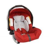 Graco Fotelik samochodowy junior baby chilli + darmowy transport!